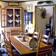 Ct Home Interiors Furniture New Best Furniture Stores In Ct Home Interior Design