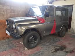 uaz jeep jeep for sale hulucars