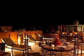 location chambre d hote marrakech maison d hôtes marrakech ezine maroc ezine maroc