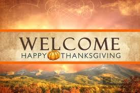 happy thanksgiving fruit bounty thanksgiving intro church