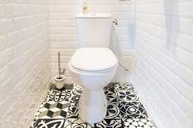 idee deco wc zen design deco wc idees pour des petits coins deco clermont