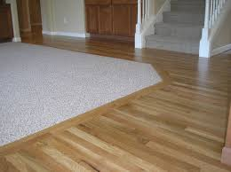 Hardwood Floor Refinishing Seattle Seattle Hardwood Floor Installation Titandish Decoration