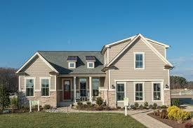 Nv Homes Floor Plans by Nv Homes Interior Designer House Design Plans