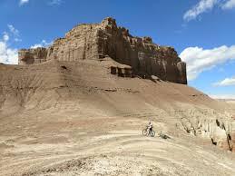 moab lions back road trip moab fall 2017 ridingroadsandtrails
