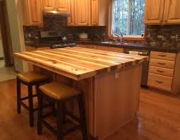 powell kitchen islands butcher block kitchen carts butcher block kitchen islands