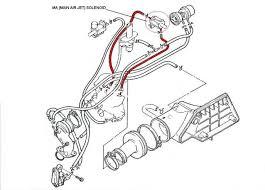 single phase motor diagram dolgular com