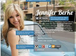 Online Portfolio Resume by Best Personal Website Templates Wordpress Best 20 Cv Website