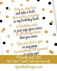 367 best little pumpkin fall halloween birthday party ideas
