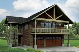 craftsman house plans garage w apartment 20 152 associated designs