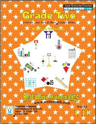grade math worksheets daily common core practice