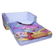 amazon com marshmallow children u0027s furniture 2 in 1 flip open