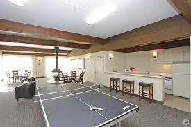 The Wet Bar Downey Ca Woodbriar Apartments Rentals Downey Ca Apartments Com