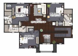 element home builders