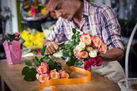 Florists 14 Behind The Scenes Secrets Of Florists Mental Floss