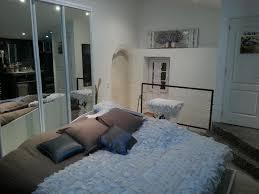 guesthouse les chambres de naevag saint rémy de provence france
