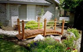 garden ideas categories stone garden ideas rock garden ideas