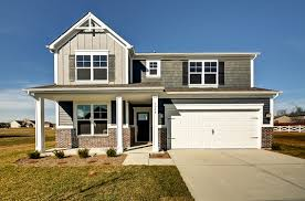 exterior siding options pyatt builders lp smartside