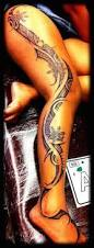 best 25 tribal tattoos ideas on pinterest arm tattoos that mean