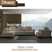 Sectional Sofas L Shaped L Shape Corner Sofa Cheap Sectional Sofa Single Seater Sofa Chairs