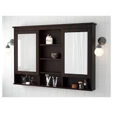 Tall Bathroom Cabinet With Mirror by Bathroom Cabinets Ikea Corner Bathroom Cabinet Bathroom Units