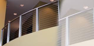 exellent interior designs kannur kerala kerala home design