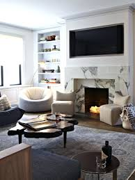 articles with fireplace firebox insert tag mesmerizing fireplace