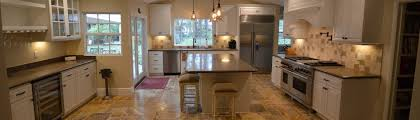 home design and remodeling sk home designs remodeling encino ca us 91316