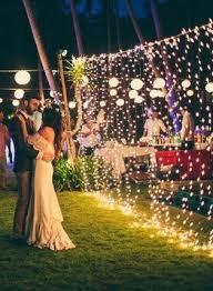 Wedding Reception Ideas Best 25 Bohemian Wedding Reception Ideas On Pinterest Romantic