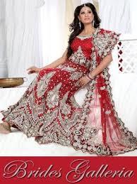 42 best bridal wear images on pinterest indian dresses indian