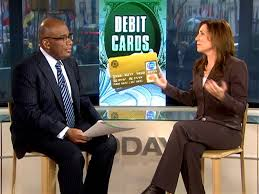Business Prepaid Debit Card Thinking About A Prepaid Debit Card Here U0027s What To Consider Nbc