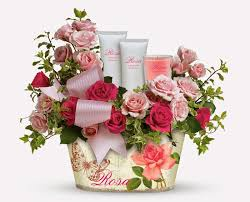 101 mothers day flowers gifts cards ideas and greetings