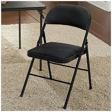 fancy big lots folding chairs on fabulous home decorating ideas