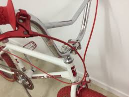 vintage motocross bikes for sale australia january 2016 bmx sale prices ebay australia u2013 redline ukai u2013 re