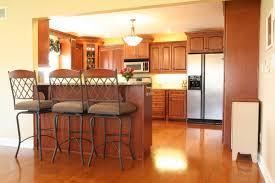 kitchen cabinets indianapolis kitchen cabinets brownsburg in u2013 quicua com