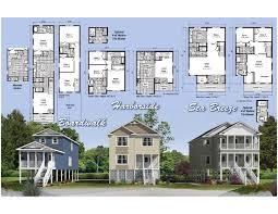 baby nursery coastal plans Small Beach House Plans Albums