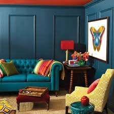 teal livingroom 24 best teal yellow images on living room ideas