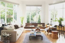 living room living room decorating ideas indian style home
