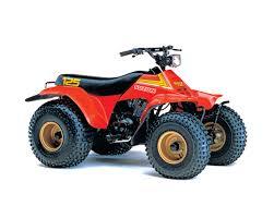 100 suzuki 250 atv 2006 owners manual download 2000 2007