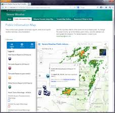 Weather Map Dallas by Mapping Assignment Map Mooc