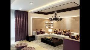 100 home interior inc home interior design drawing interior
