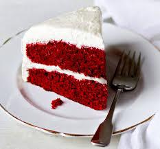 11 red velvet recipes perfect for valentine u0027s day red velvet