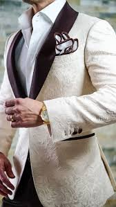 urbanebox online styling service for men and women clothing club 887 best men u0027s classic style images on pinterest menswear