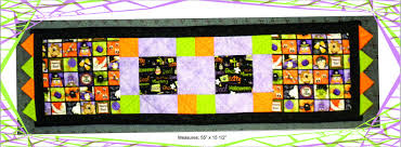 halloween treats quilts u0026 more