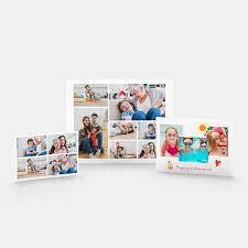 collage prints create custom collage prints walgreens photo