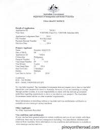 contemporary resume template design sales and marketing melbourne