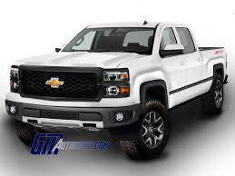 future ford trucks chevrolet silverado zr2 future ford raptor fighter gm authority