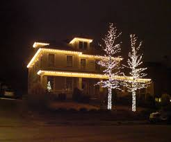 Exterior Home Lighting Design by Smartly Outdoor Lights Decor Exterior House Outside Lights Ideas