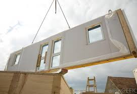 What Are The Different Home Styles What Are The Different Types Of Prefab Modular Homes