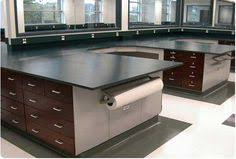 Laboratory Countertops Gallery Before And After Lab Bench Images Stainless Steel Lab Bench Table Science Lab Tables