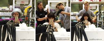 looking for a korean hairstylist in singapore try kevin gim of